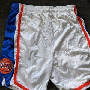 Pacific Athletic Wear